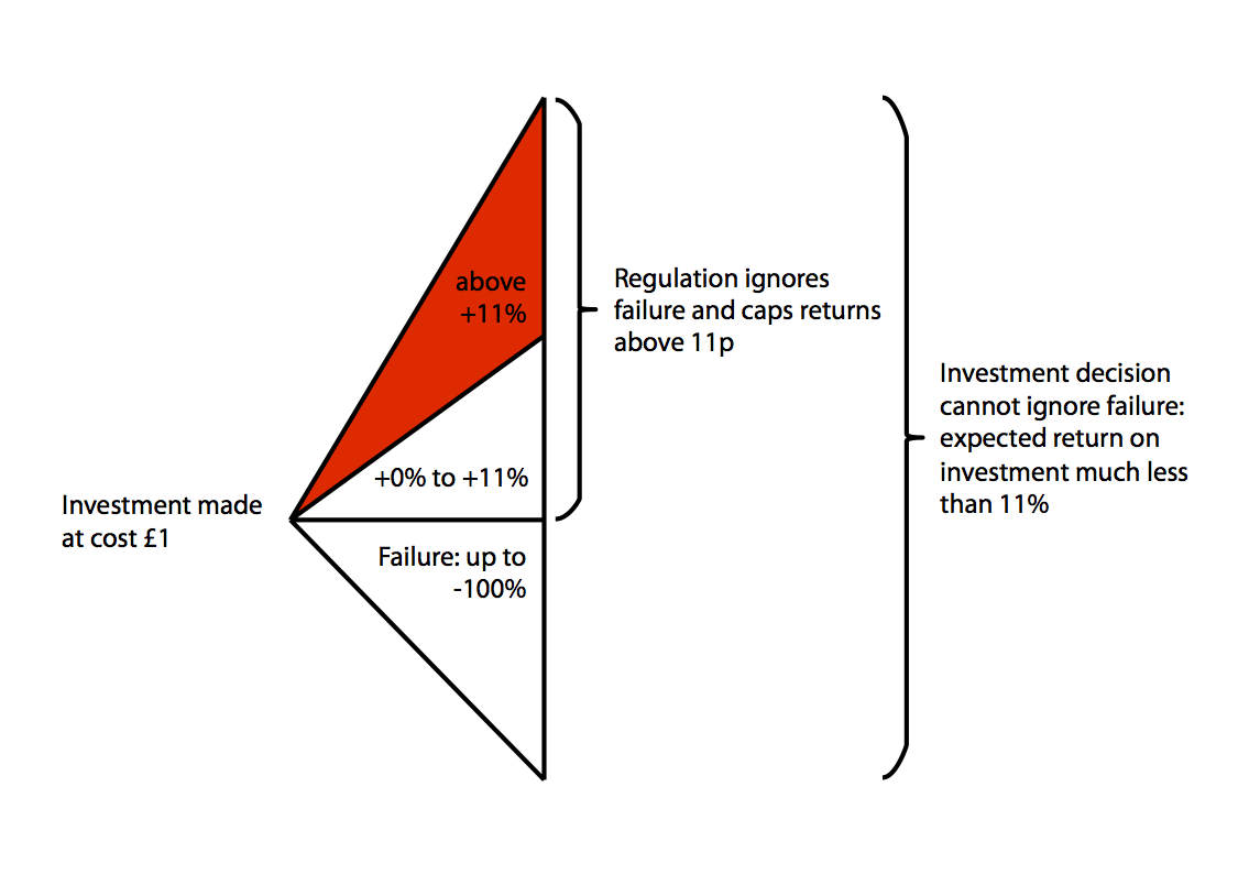 Chart1_opt